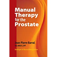 Manual Therapy for the Prostate