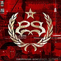 Hydrograd (Explicit) (2LP w/Bonus CD)