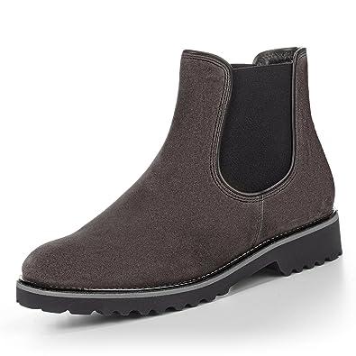 Gabor Damen Boot: : Schuhe & Handtaschen