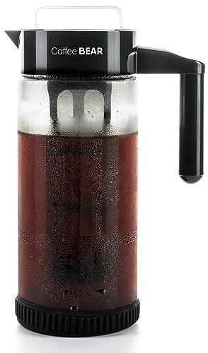 Coffee-Bear-Cold-Brew-Coffee-Pot