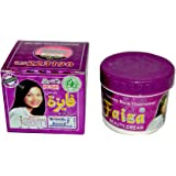 Faiza Soul-Centric Beuty Cream Clears Pimples,Wrinkles 30G