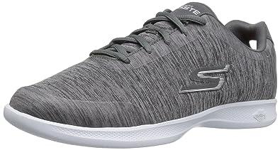Skechers Sneaker Go step Lite-beam Größe 37, Farbe: grau