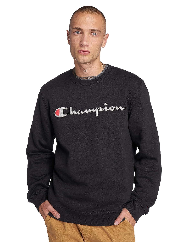 Champion Felpa Uomo