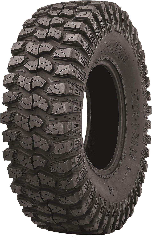 32X10R-14 Sedona Rock-A-Billy Radial Tire