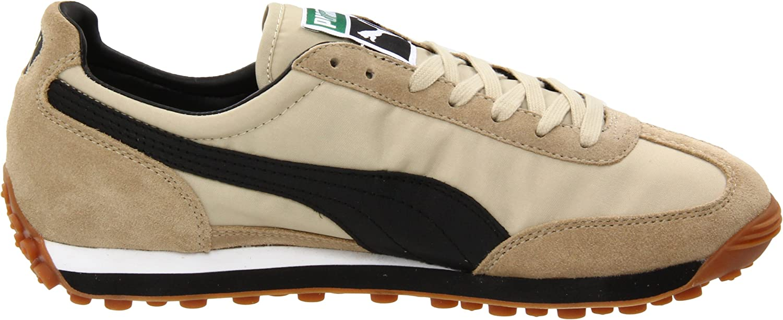 escucho música Seis Lima  Amazon.com   Puma Men's Easy Rider 78 Fashion Sneaker   Fashion Sneakers