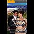 Seductive Surrender (Highland Heather Romancing a Scot Series Book 6)