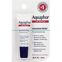 Aquaphor Lip Repair Size .35z (Pack of 3)