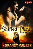 Shifted Plans: Shifter U