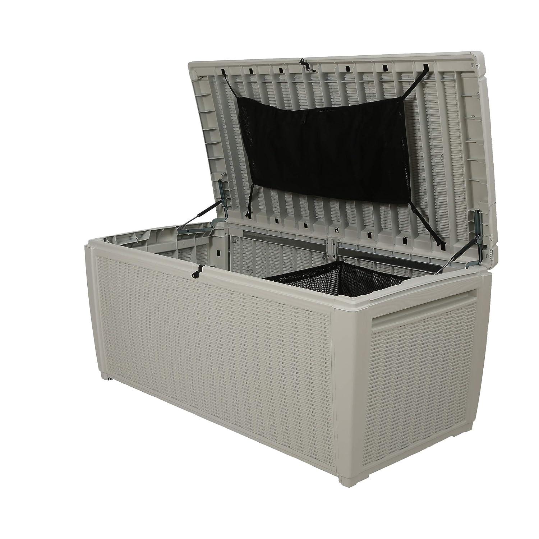 Koll Living Kissenbox 511 Liter