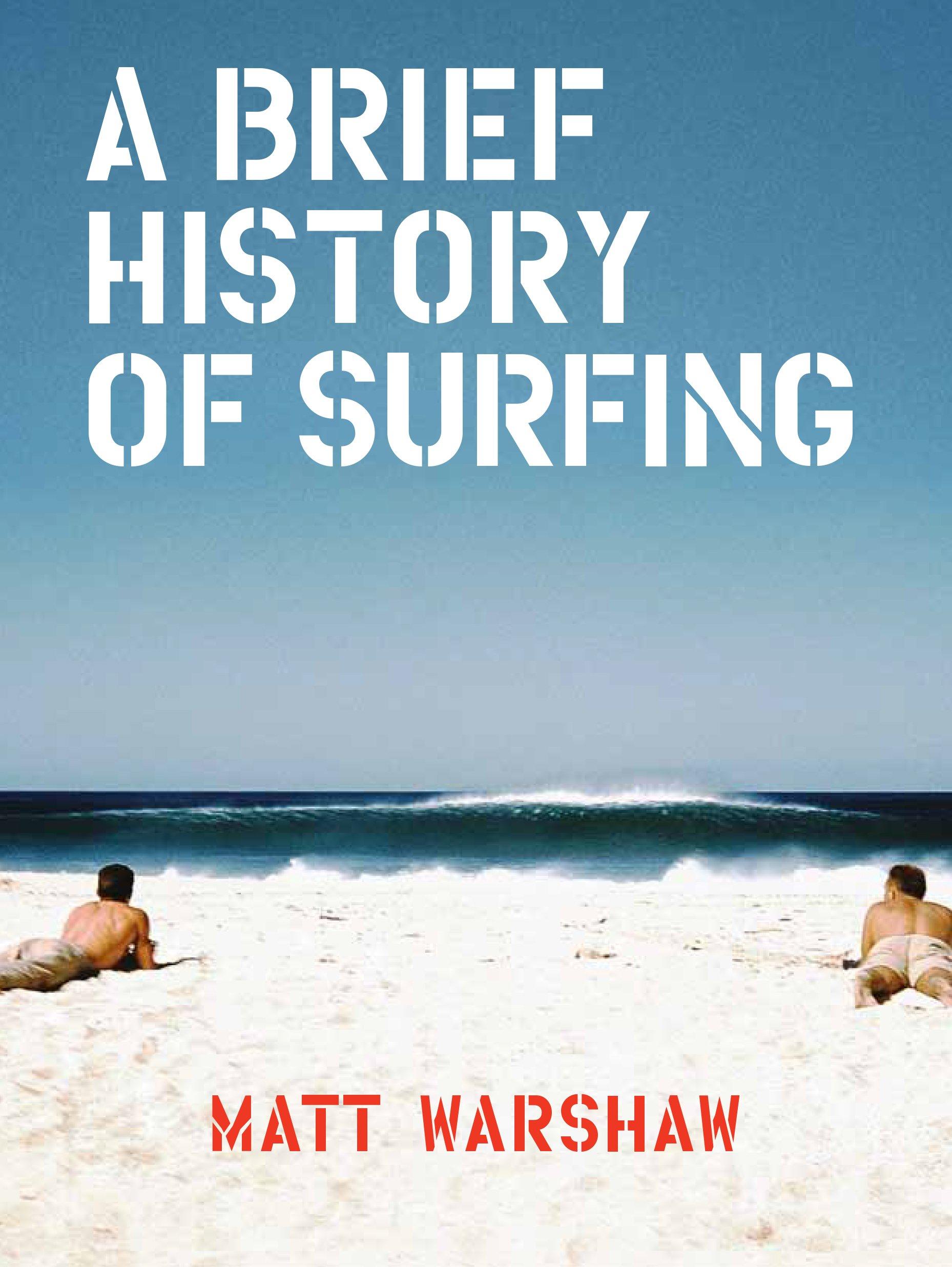 books surfer