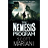 The Nemesis Program (Ben Hope, Book 9) (English Edition)