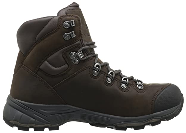 Best Hiking Boots - Men's St. Elias Gore-Tex Backpacking Boot.
