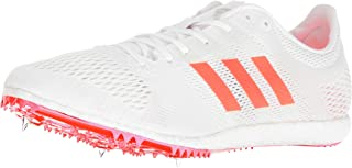 Adidas - Adizero Avanti Mixte Adulte adidas Performance Child Code (Shoes) BA9878