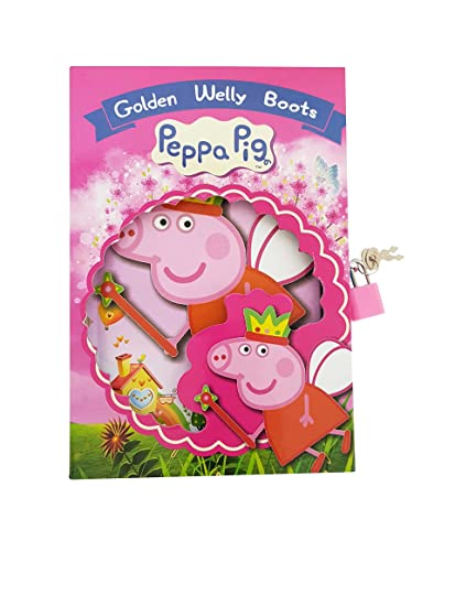 where to buy peppa pig toys