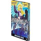 Stripperella: Season One - Uncensored [DVD] [Import]