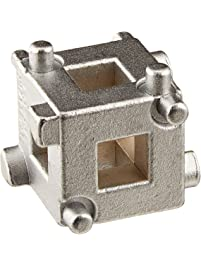 CTA Tools 1455 Disc Brake Piston Cube