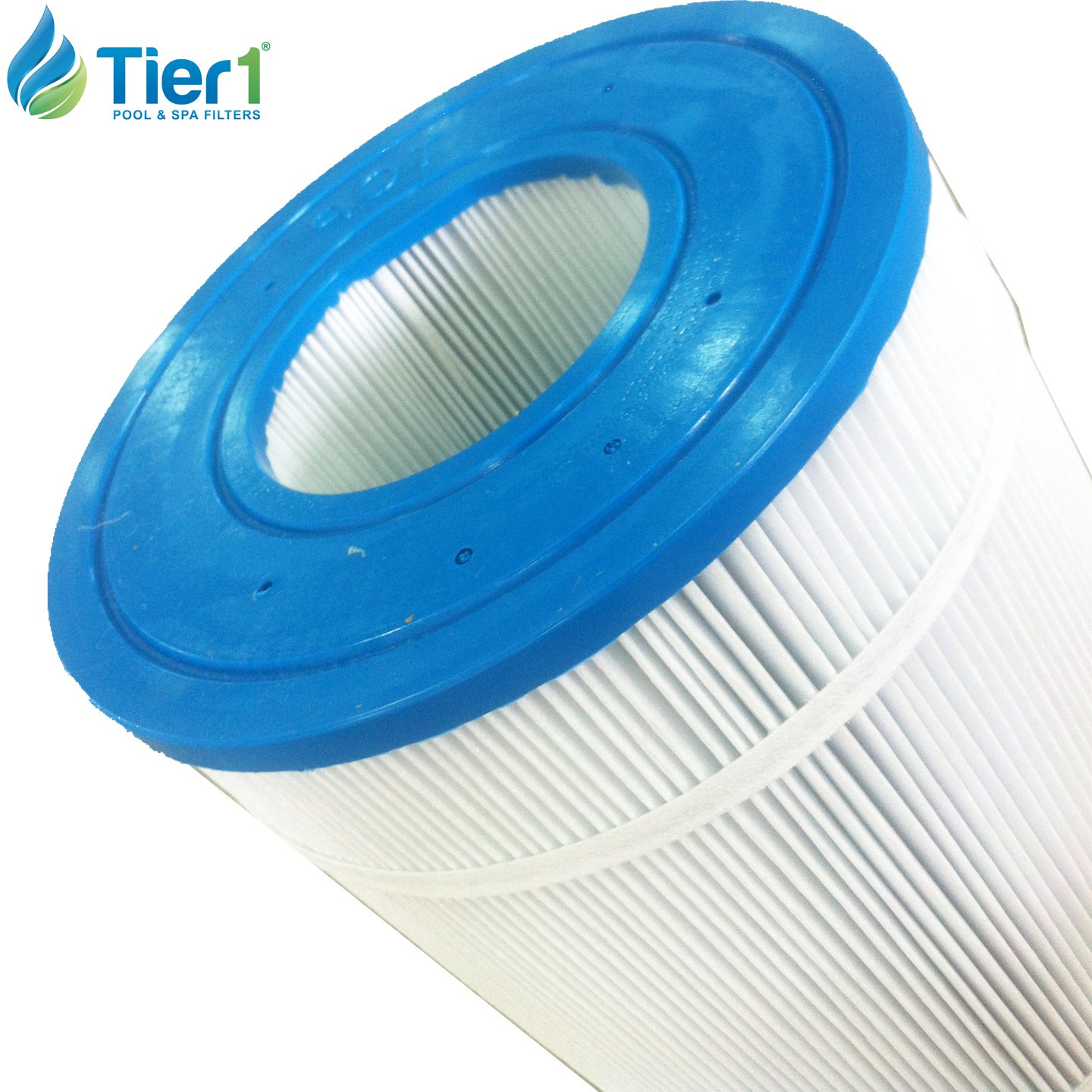 Filbur FC-2540 Unicel UHD-SR70 Pool and Spa Filter Tier1 Replacement for Sta Rite PTM70 T-70TX Pleatco PSR70-4