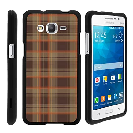 half off f162b 85372 Galaxy Grand Prime Case, Stylish Personalized Protective Snap On Hard Case  Phone Protector for Samsung Galaxy Grand Prime SM-G530H, SM-G530F from ...