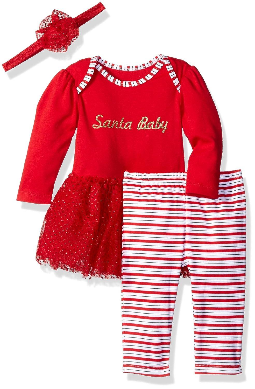 100%本物 Vitamins Baby Baby PANTS Santa ベビーガールズ 3 Months Months Santa Baby B01GK5TGSK, 弥生町:b0ac923a --- a0267596.xsph.ru