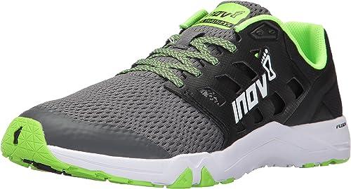 Inov 8 Men's All Train 215 Cross Trainer Shoe