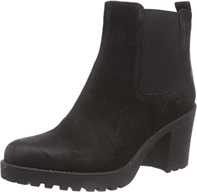 Amazon.com | Vagabond Women's 'Grace