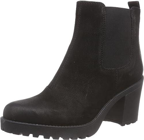 Vagabond Women's 'Grace' Boots