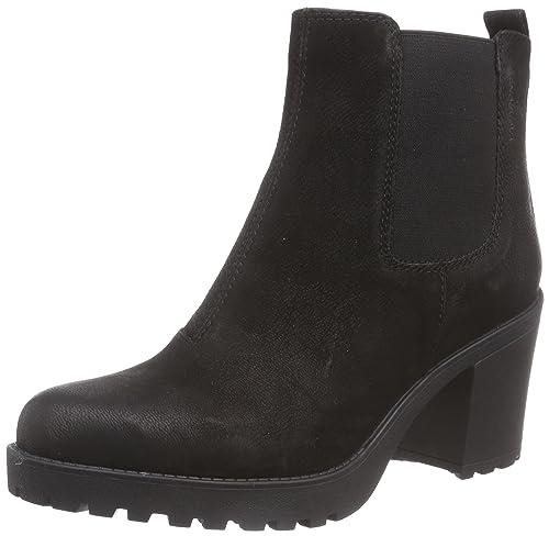 3e552bf8643 Vagabond Women's's Grace Chelsea Boots