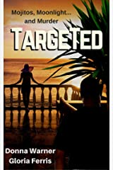 Targeted (A Blair and Piermont Crime Thriller Book 1) Kindle Edition