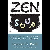 Zen Soup (Compass)
