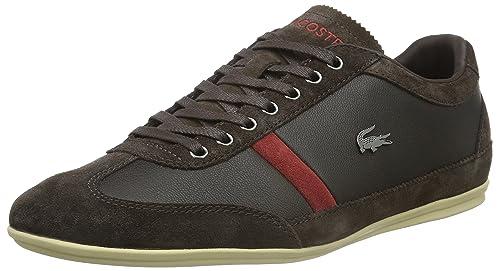 Misano Zapatos 22 Ropa Srm2146176 Y mx Lacoste zfTw7qq