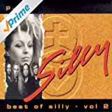 P.S. Best Of Silly Vol. 2