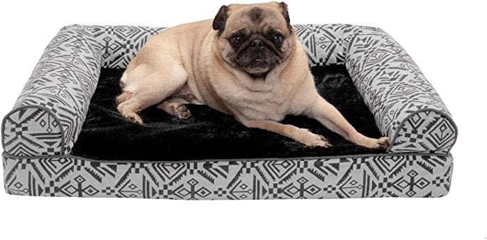Top 10 Pet Heating Pads Dor Dogs Outdoors