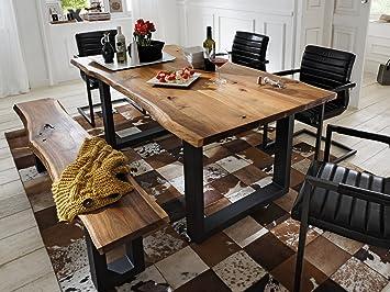 Esszimmertisch Esstisch Kuchentisch Tisch Massivholztisch Holztisch