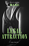 Legal Attraction (Legal Lovers)