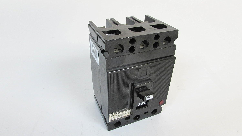 Older Sylvania Breakers Afcicircuitbreakerboxjpg Seh Circuit Breaker Anew No Box Industrial Scientific 1500x843