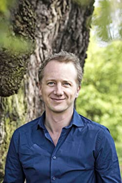 Claus Withopf