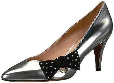 204c350f4fbc Amazon.com  Marc Jacobs Women s Daryl Pointy Toe Pump  Shoes