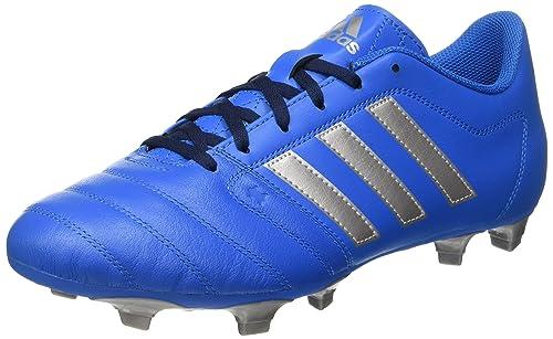 adidas Gloro 16.2 Fg, Chaussures de Football Entrainement