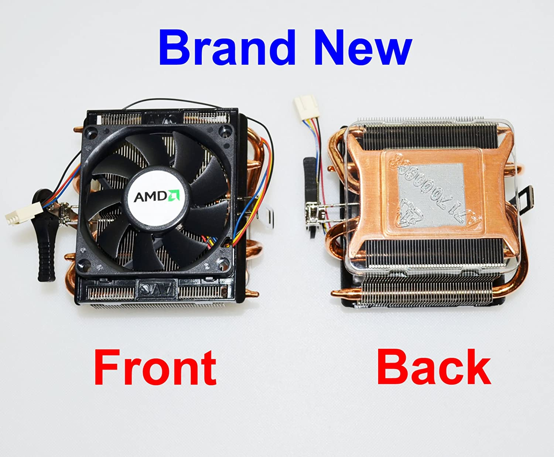 PartsCollection AMD-FX-Heatsink-Cooling-Fan-for-FX-8100-FX-8120-FX-8150-FX-8300-FX-8320-FX-8350