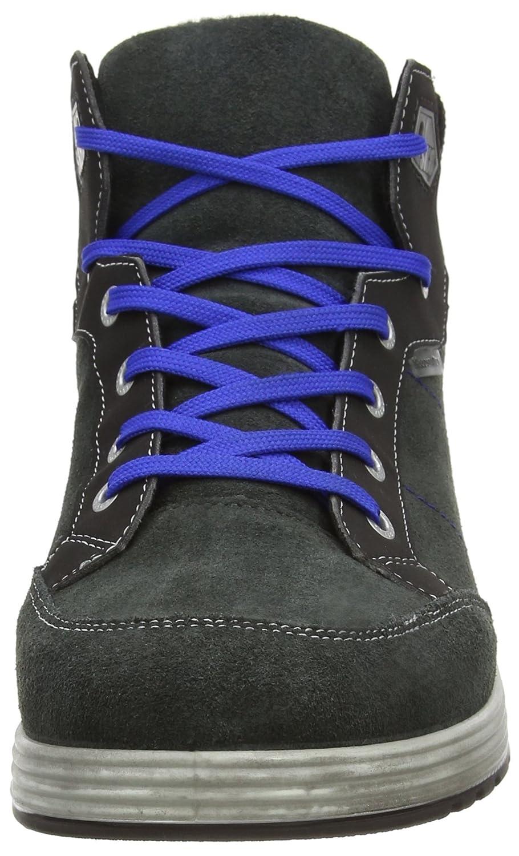 Ricosta Bayo Jungen Hohe Sneakers