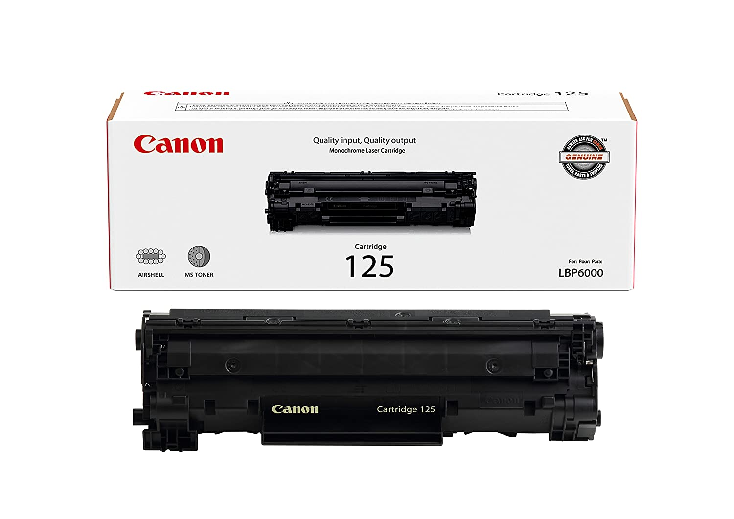 CANON M3010 WINDOWS VISTA DRIVER DOWNLOAD