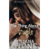 The Thing About Trouble (A Crystal Lake Novel Book 1)