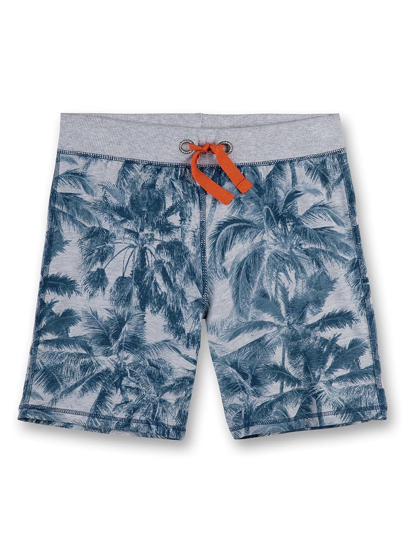 Sanetta Pantaloni da Pigiama Bambino 243890