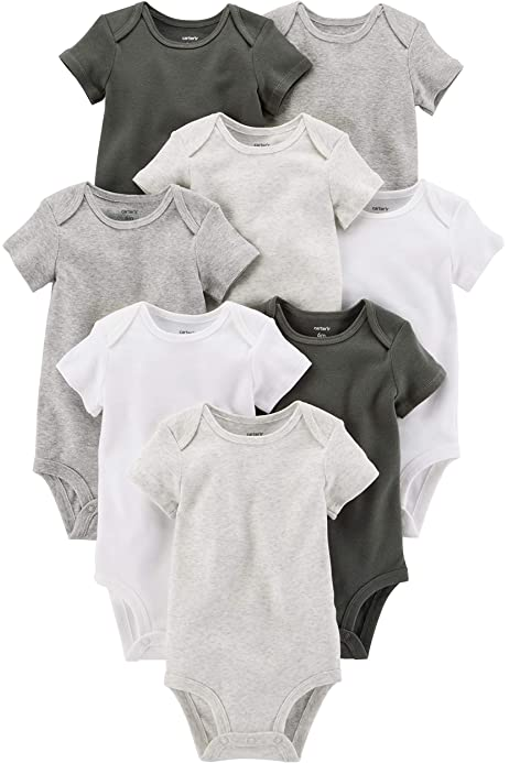 Details about  /CJP Baby 3-piece Short-Sleeve Bodysuit Set Leggings /& Shoes Bear Bodysuit