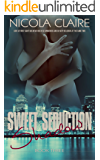 Sweet Seduction Shadow (Sweet Seduction, Book 3): A Love At First Sight Romantic Suspense Series