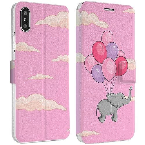 dumbo iphone 8 plus case
