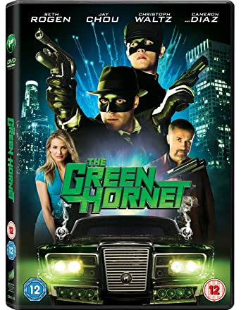 The green hornet movie logo green hornet transparent png.