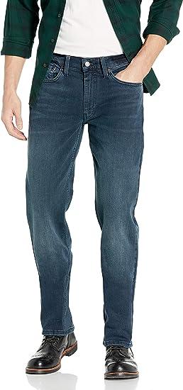 27 L32 ONLY  Jeans  Lene Low Straight  W 26 34 blau  NEU