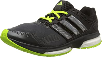 adidas Response Boost 2 Techfit M - Zapatillas para Hombre, Color ...