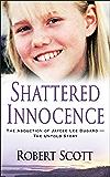 Shattered Innocence (English Edition)